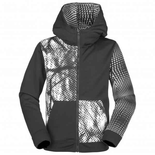 Volcom - Kid's Grohman Fleece - Fleece jacket