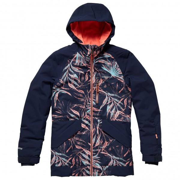 O'Neill - Kid's Gloss Jacket - Skidjacka