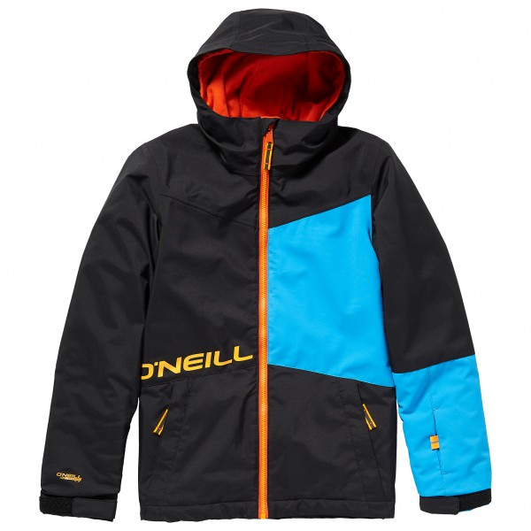 O'Neill - Kid's Statement Jacket - Skijack