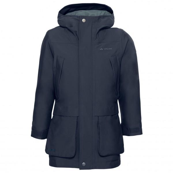Vaude - Kid's Kelpie Parka - Winter jacket