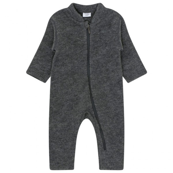 Hust&Claire - Kid's Merlin Jumpsuit - Overall