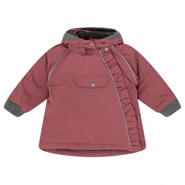 Hust&Claire - Kid's Oby Jacket - Talvitakki