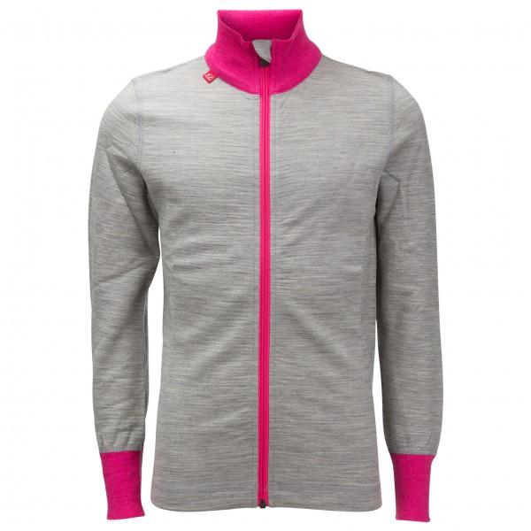 Ulvang - Junior Flint Jacket - Wool jacket