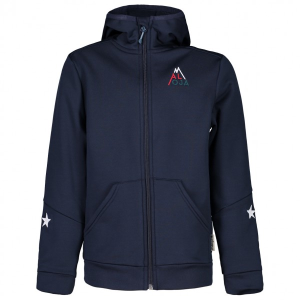 Maloja - Kid's AhabU. - Fleece jacket