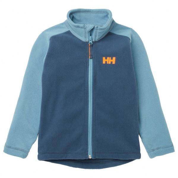 Helly Hansen - Kid's Daybreaker 2.0 Jacket - Fleecevest