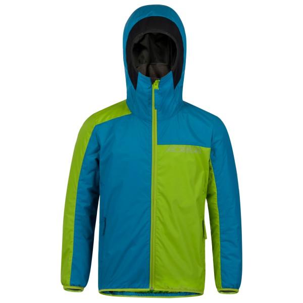 Montura - Snowtire Jacket Kids - Winterjack
