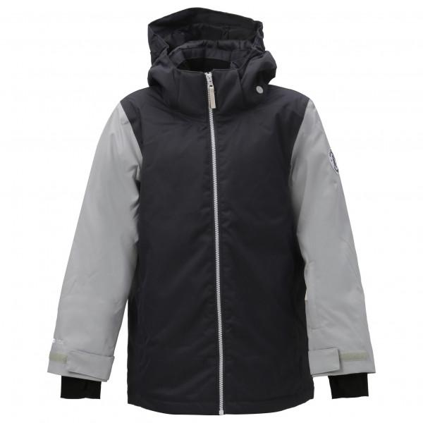 2117 of Sweden - Kid's Tällberg Jacket - Ski jacket