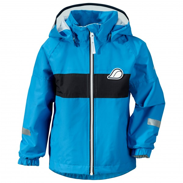 Didriksons - Kid's Kalix Jacket - Waterproof jacket