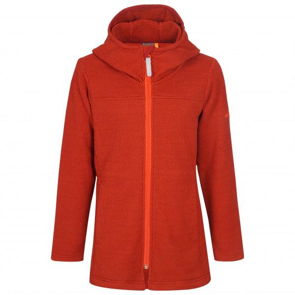 Elkline - Kid's Pünktchen - Fleece jacket