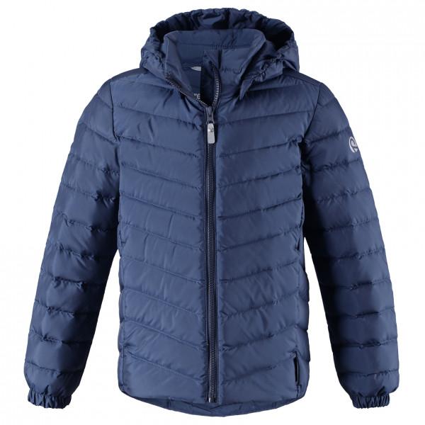 Reima - Kid's Falk - Down jacket