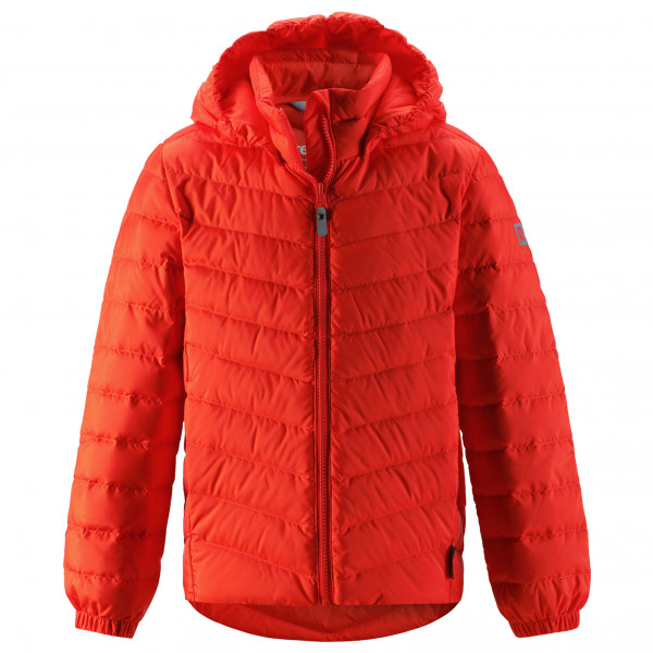 Reima - Kid's Falk - Down jacket