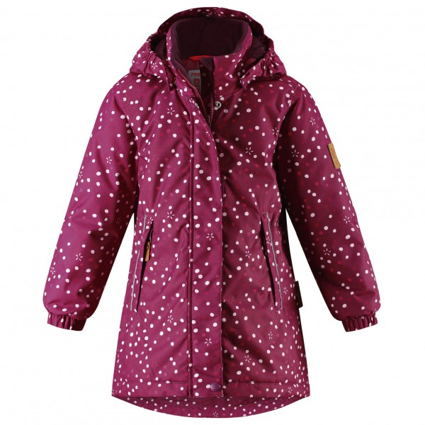 Reima - Kid's Femund - Winter jacket