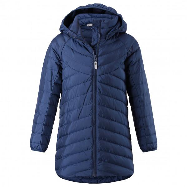 Reima - Kid's Filpa - Coat