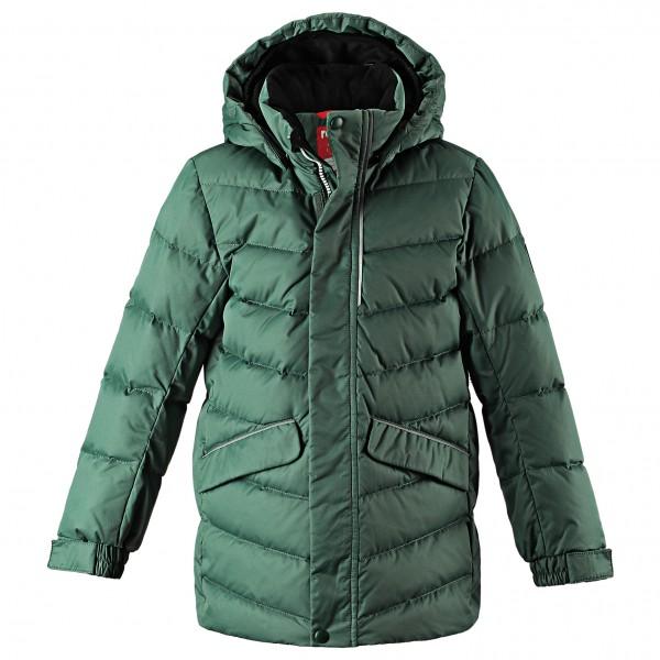 Reima - Kid's Janne - Down jacket