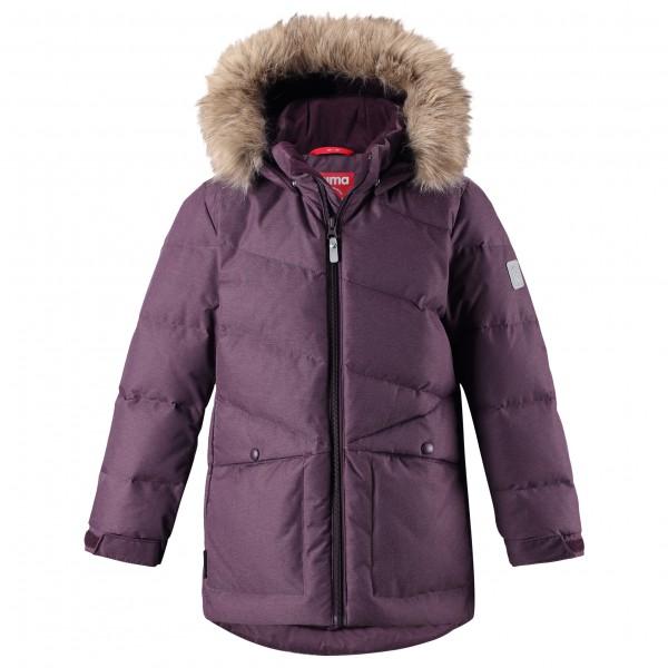 Reima - Kid's Jussi - Down jacket