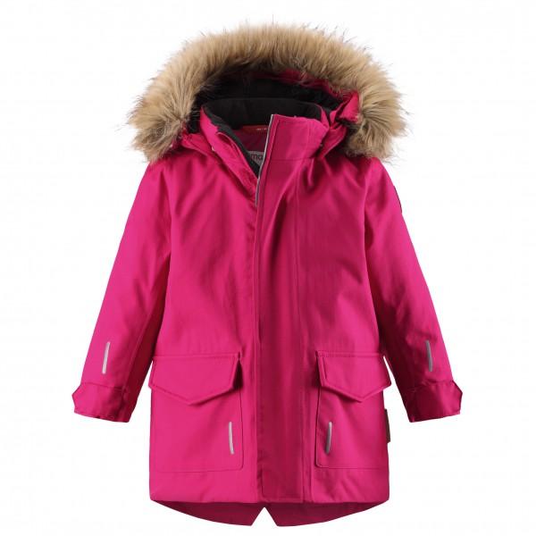 Reima - Kid's Myre - Winter jacket