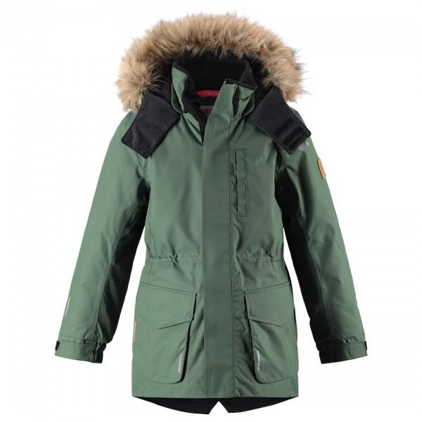 Reima - Kid's Naapuri - Winter jacket