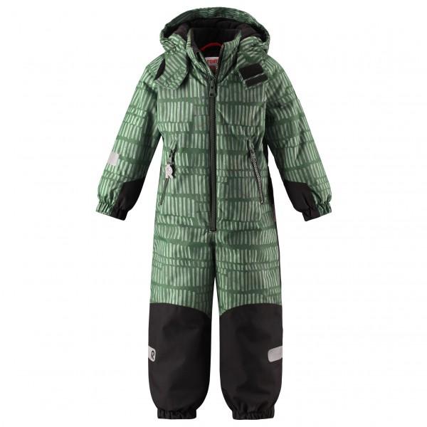 Reima - Kid's Snowy - Overall