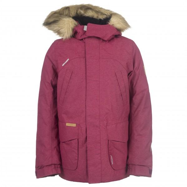 Reima - Kid's Ugra - Down jacket