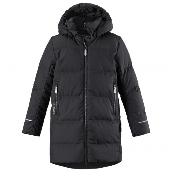 Reima - Kid's Wisdom - Down jacket