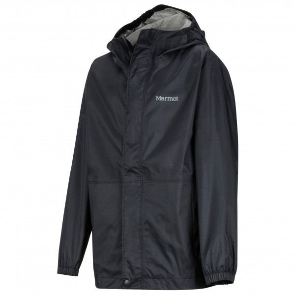 Marmot - Boy's PreCip Eco Jacket - Regnjacka
