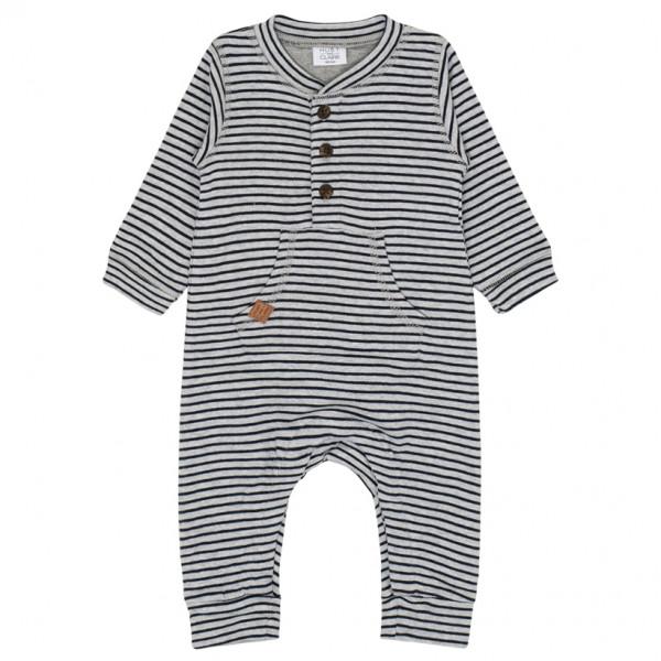 Hust&Claire - Kid's Magnus Jumpsuit - Overall