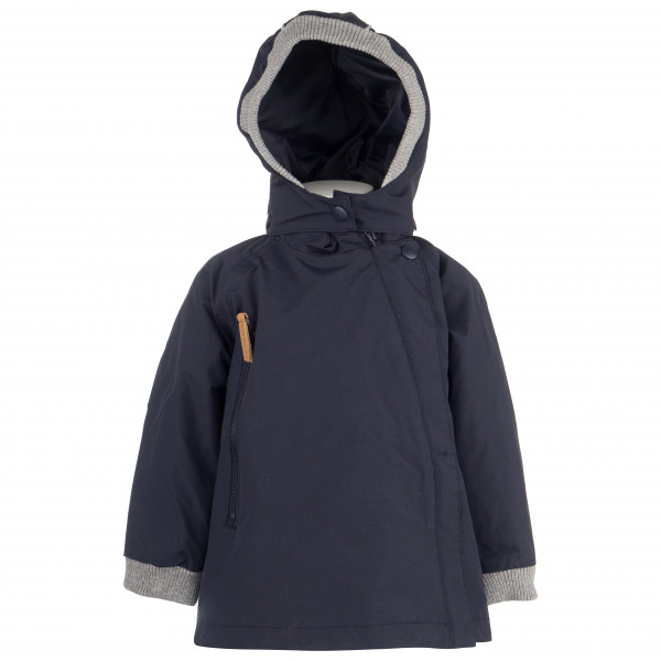 Hust&Claire - Kid's Obi Jacket - Waterproof jacket
