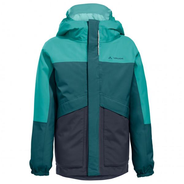 Vaude - Kid's Escape Padded Jacket - Winter jacket