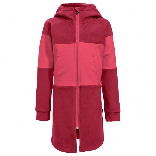 Vaude - Kid's Karibu Dress - Coat