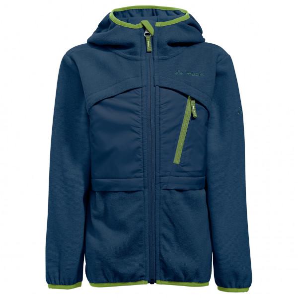Vaude - Kid's Katmaki Fleece Jacket II - Fleecevest