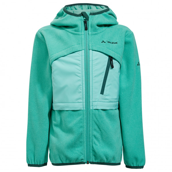 Vaude - Kid's Katmaki Fleece Jacket II - Fleecetakki