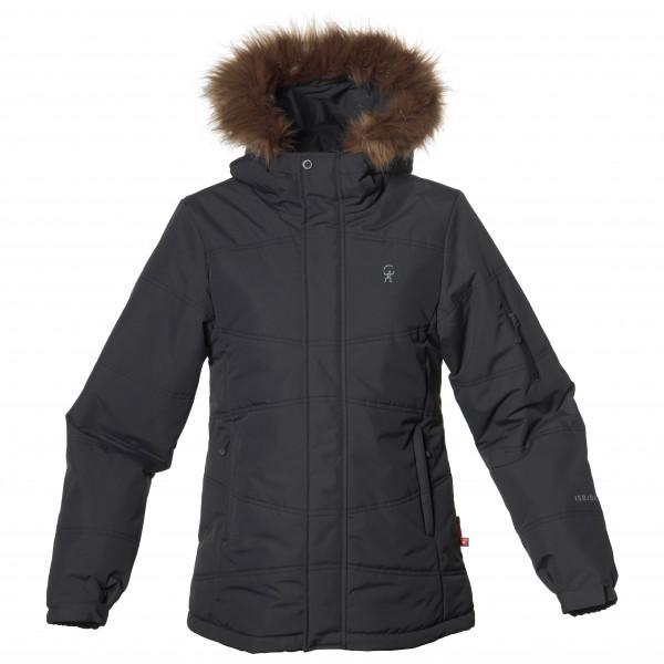 Isbjörn - Kid's Downhill Winter Jacket - Skijack