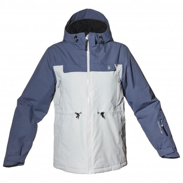 Isbjörn - Kid's Heli Ski Jacket - Skidjacka