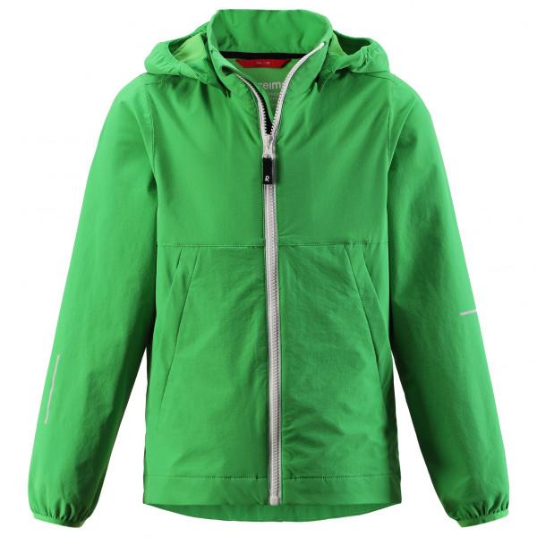 Reima - Kid's Aboard - Softshell jacket