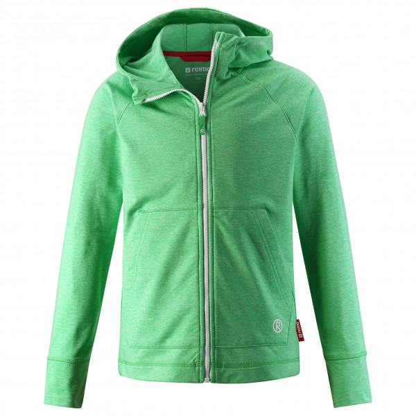 Reima - Kid's Reimu - Fleece jacket