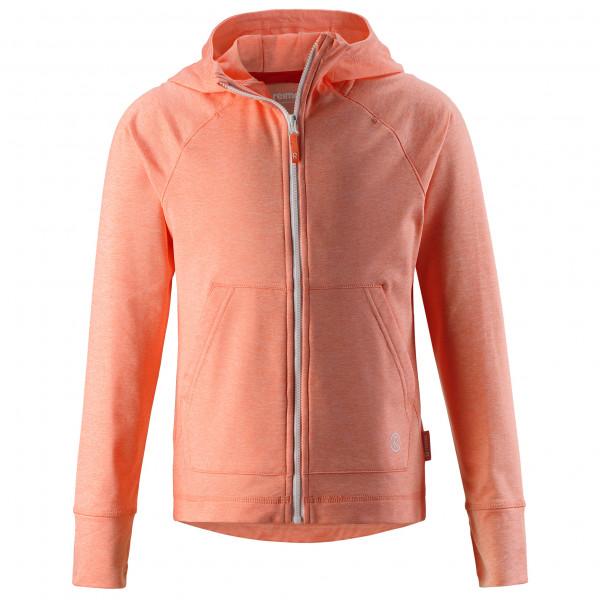 Reima - Kid's Ruori - Fleece jacket