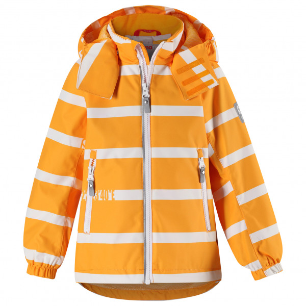 Reima - Kid's Traffic - Regenjacke