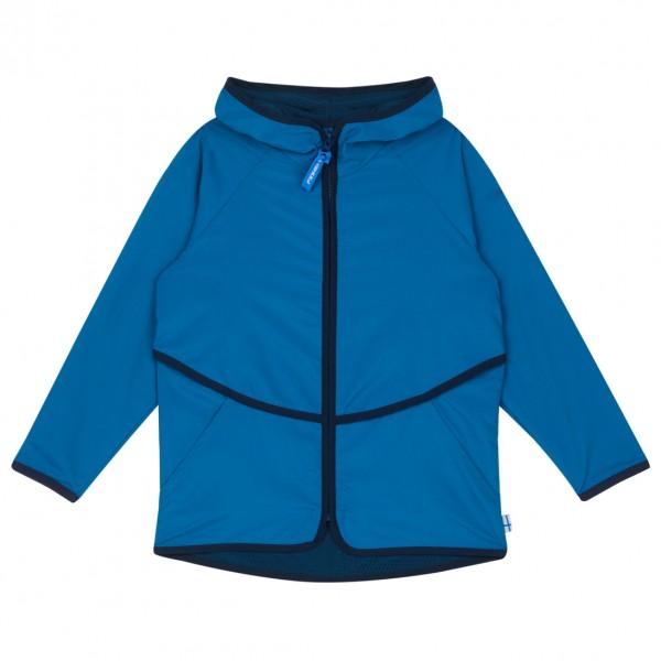 Finkid - Kid's Tonttu Tiivis Pixie Hood - Casual jacket