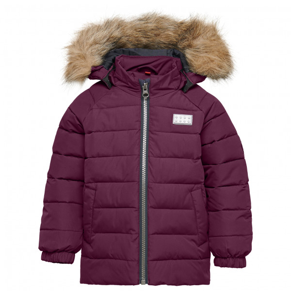 LEGO Wear - Kid's Jessica 700 - Winterjack