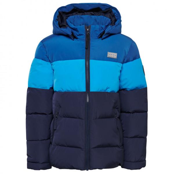 LEGO Wear - Kid's Jordan 708 - Winter jacket