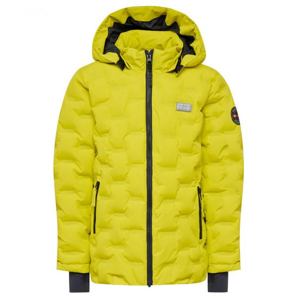 LEGO Wear - Kid's Jordan 713 - Ski jacket