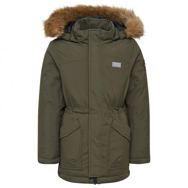 LEGO Wear - Kid's Josefine 708 - Parka