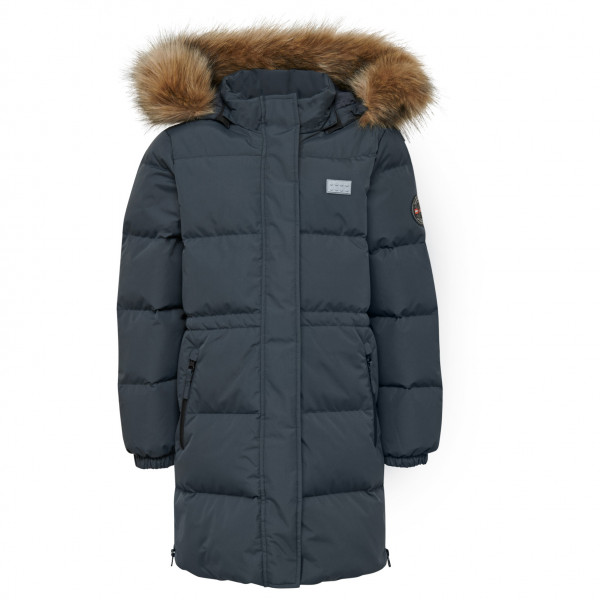 LEGO Wear - Kid's Josefine 709 - Down jacket