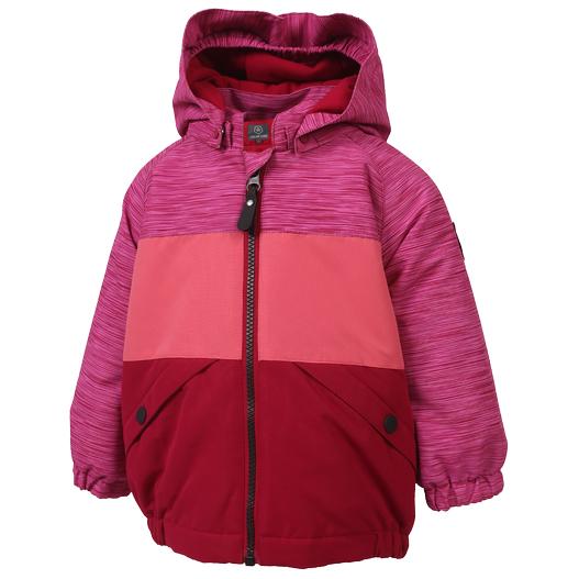 Color Kids - Kid's Saxe Mini Padded Jacket - Ski jacket