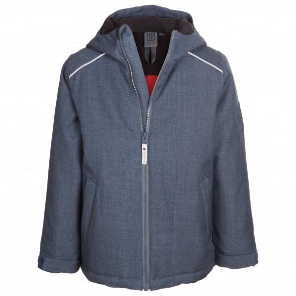 Elkline - Kid's Pfützensprung - Winter jacket
