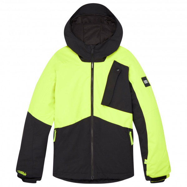 O'Neill - Kid's Aplite Jacket - Ski jacket