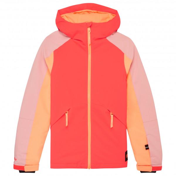 O'Neill - Kid's Dazzle Jacket - Skijakke
