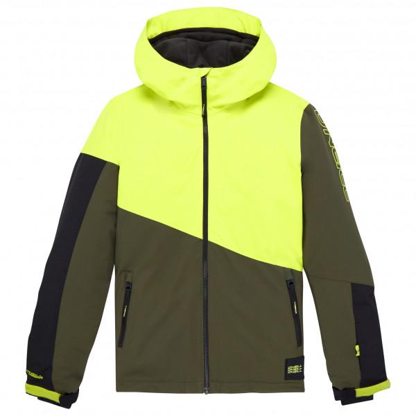 O'Neill - Kid's Magnatite Jacket - Veste de ski