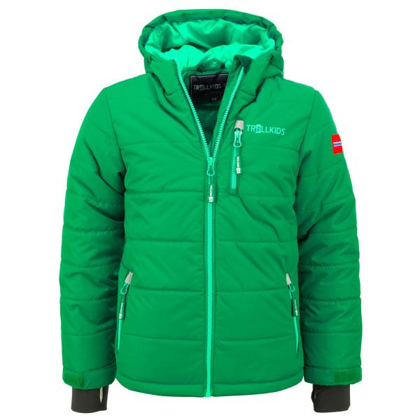 Trollkids - Kid's Hemsedal Snow Jacket - Chaqueta de esquí