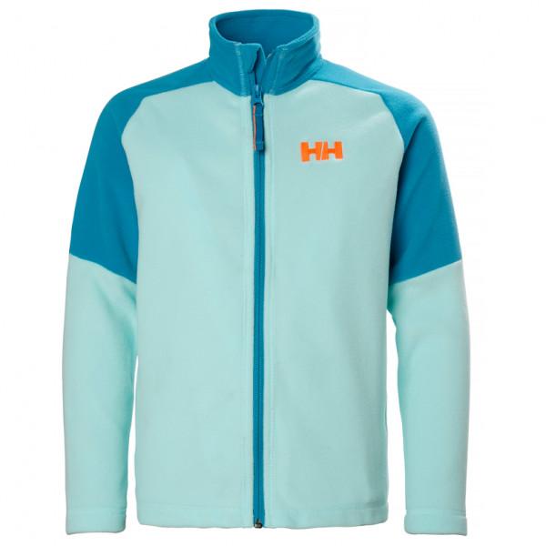 Helly Hansen - Junior Daybreaker 2.0 Jacket - Fleece jacket